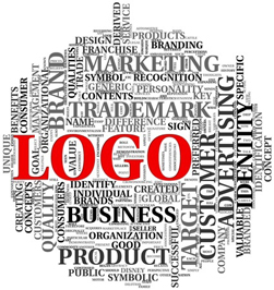 Logo Design, branding, identity, marketing