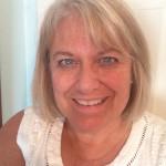 Profile image of Carol Davis