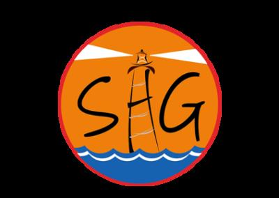 Logo for Shelby Assembly of God